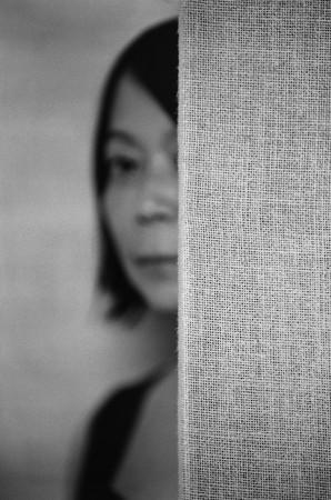 Donata Wenders_Leiko Ikemura, 2014