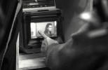 Donata Wenders_Beyond the Clouds_Michelangelo Antonioni_Ines Sastre_Wim Wenders Stiftung