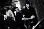 Donata Wenders_The Million Dollar Hotel_Milla Jovovich_Mel Gibson_Wim Wenders_Wim Wenders Stiftung